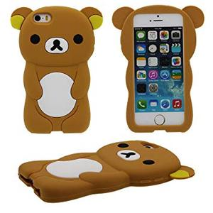 coque iphone 4 ours