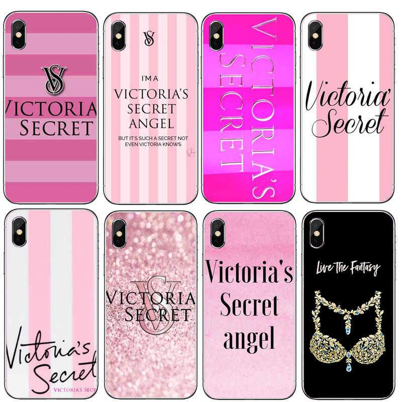 coque iphone 4 victoria secret