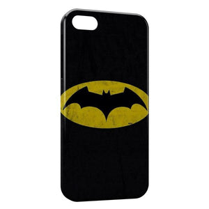 coque iphone 4s batman