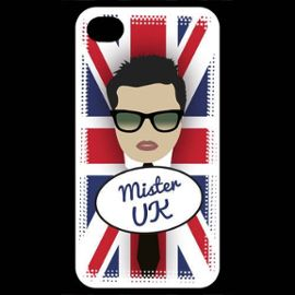 coque iphone 4s priceminister