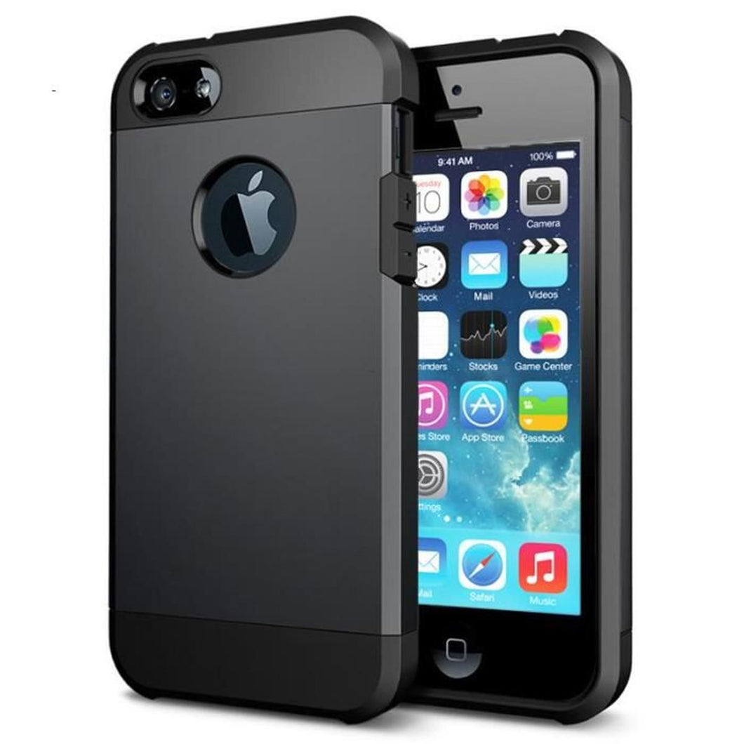 coque iphone 4s solide