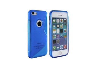 coque iphone 5c darty