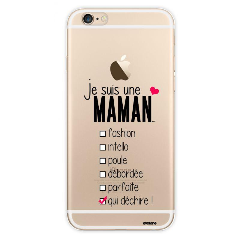 coque iphone 5s ado