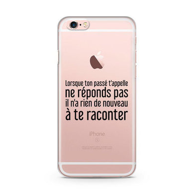 coque iphone 5s ado fille