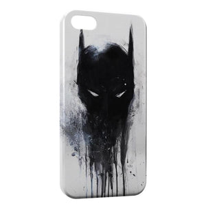 coque iphone 5s batman