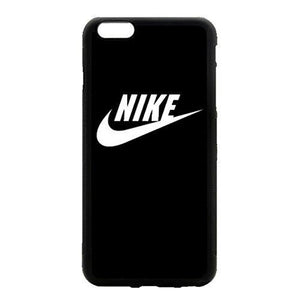 coque iphone 5s cdiscount nike