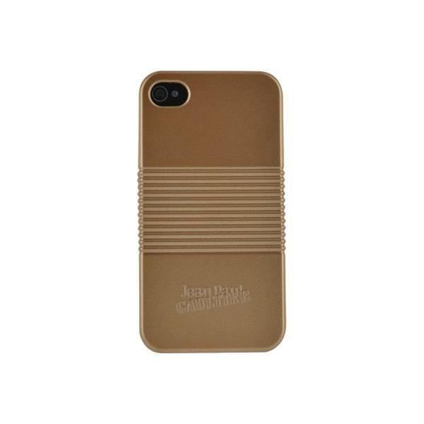 coque iphone 5s couleur or