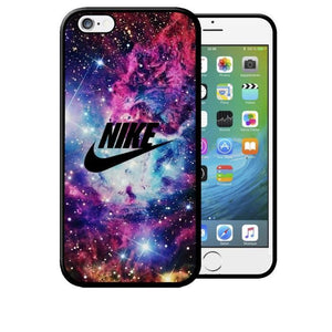 coque iphone 5s nike fille