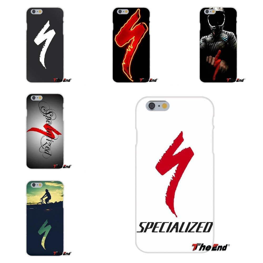 coque iphone 5s specialized