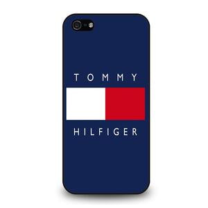 coque iphone 5s tommy hilfiger