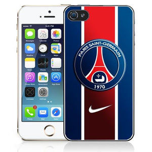 coque iphone 6 a paris