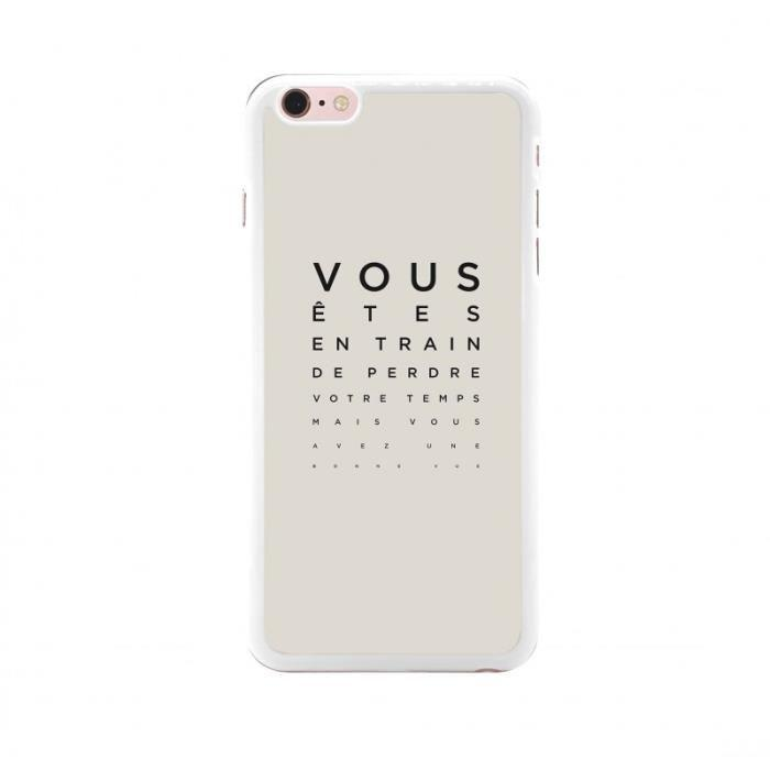 coque iphone 6 himme