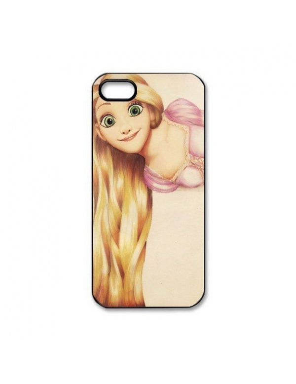 coque iphone 6 raiponce