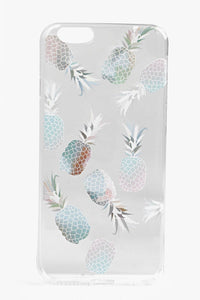coque iphone 6s boohoo