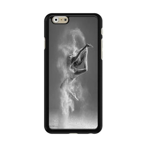 coque iphone 6s gym