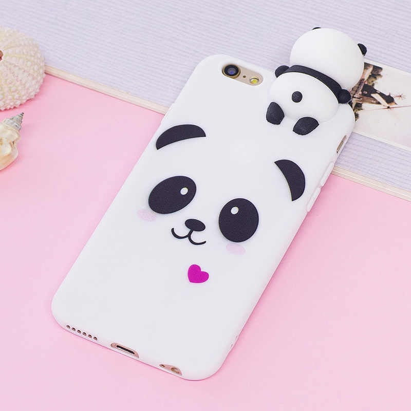 coque iphone 6s plus aliexpress