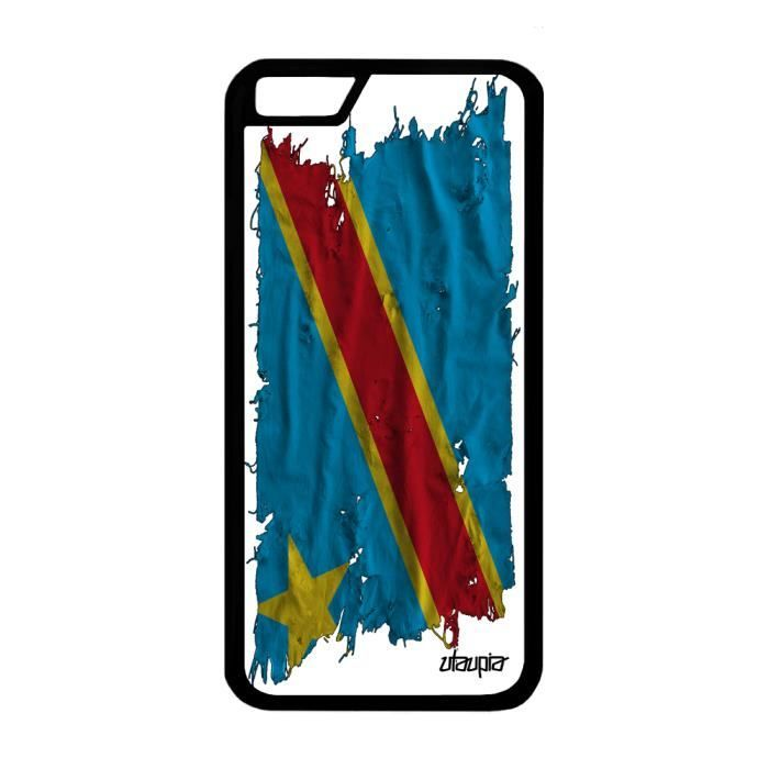 coque iphone 6s rdc