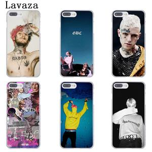 coque iphone 7 lil peep