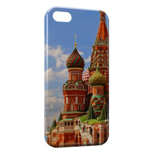 coque iphone 7 russie