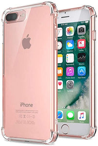 coque iphone 8 plus tpu