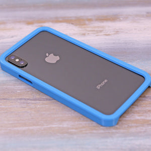 coque iphone 8 stl