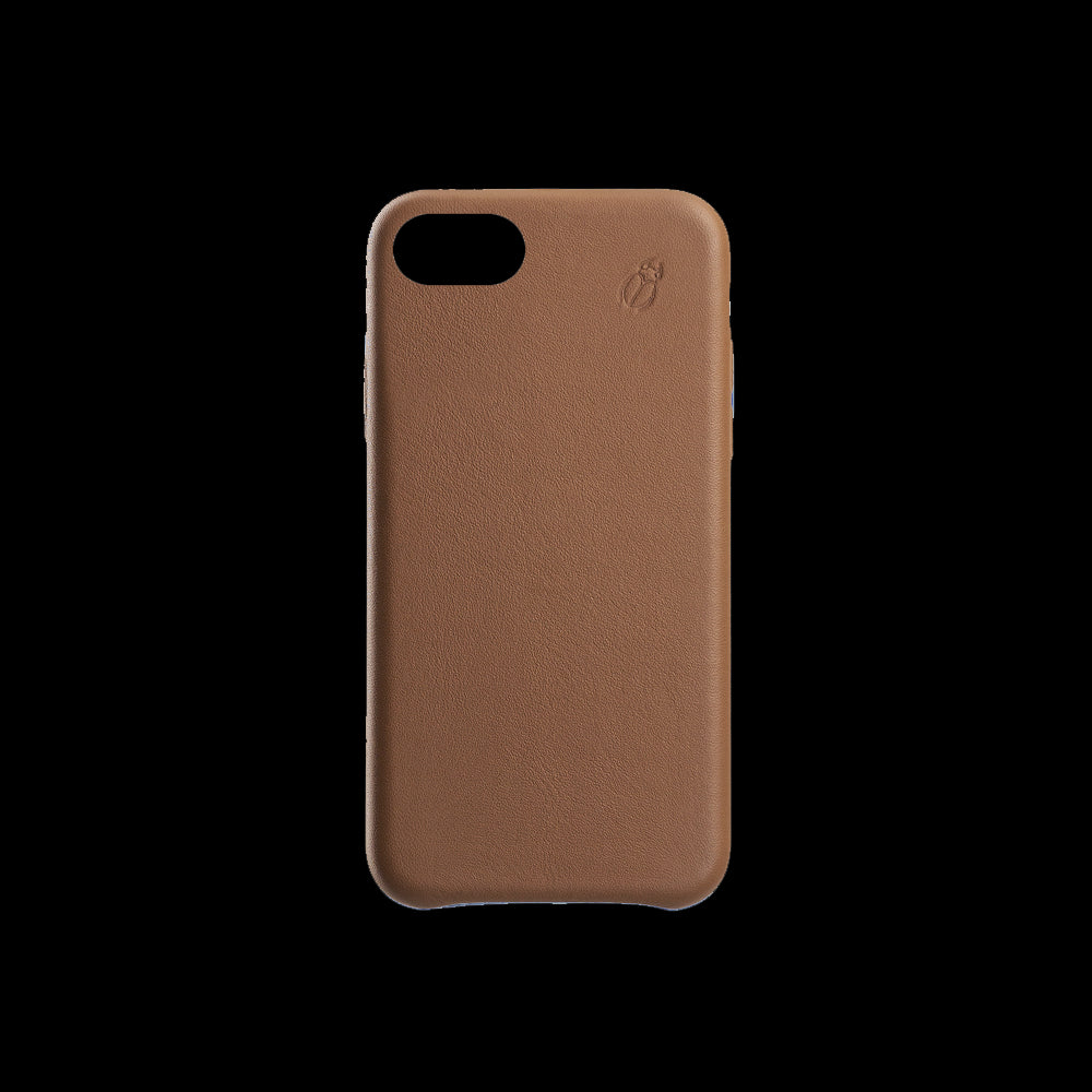 coque iphone camel