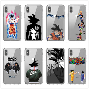 coque iphone dbs