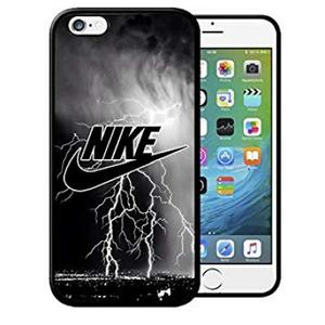 coque iphone garcon