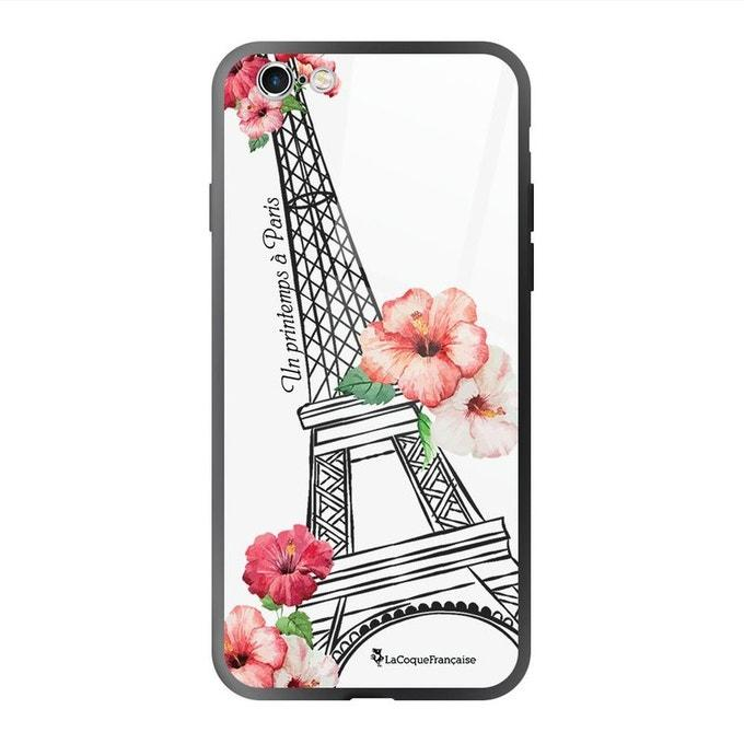 coque iphone magasin paris