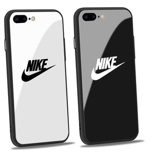 coque iphone nike 6s