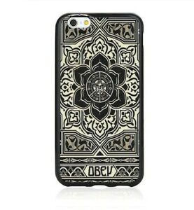 coque iphone obey