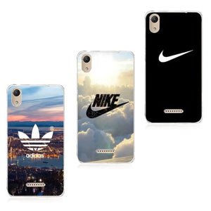 coque iphone pour wiko lenny