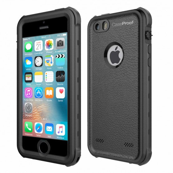 coque iphone se caseproof