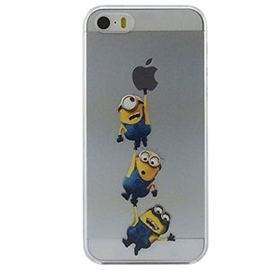 coque iphone se minion