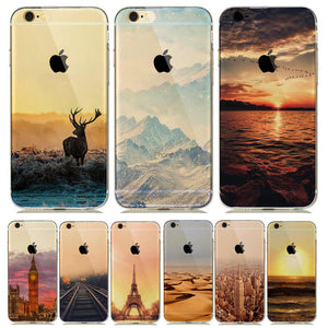coque iphone se nature