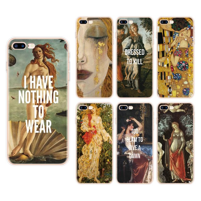 coque iphone sony xperia