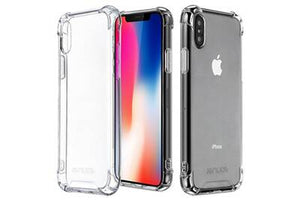 coque iphone x darty