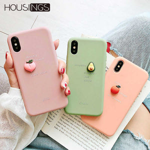 coque iphone xr aliexpress
