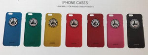 coque jott iphone 6