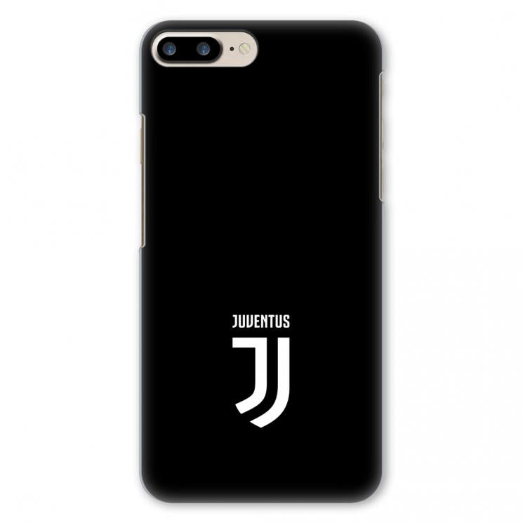 coque juventus iphone 7 plus