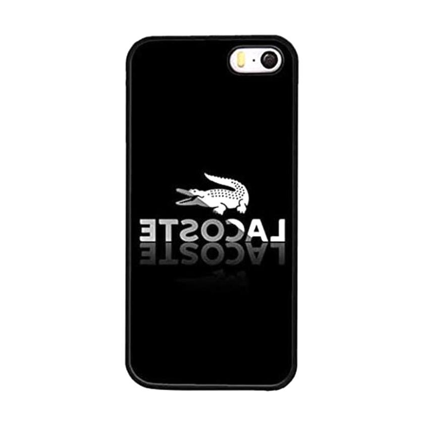 coque lacoste iphone 6s