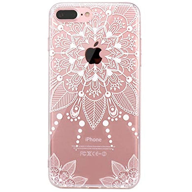 coque mandala iphone 7