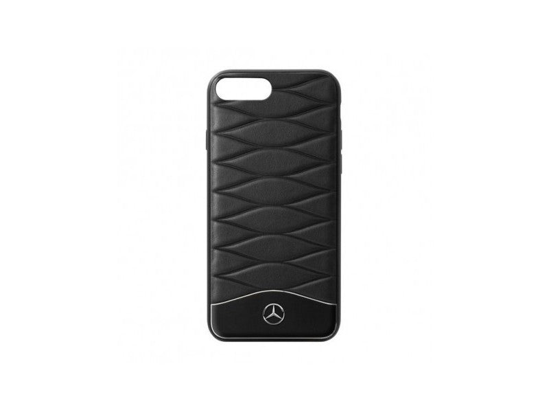coque mercedes iphone 8 plus