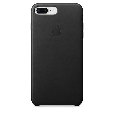coque noir iphone 7 plus