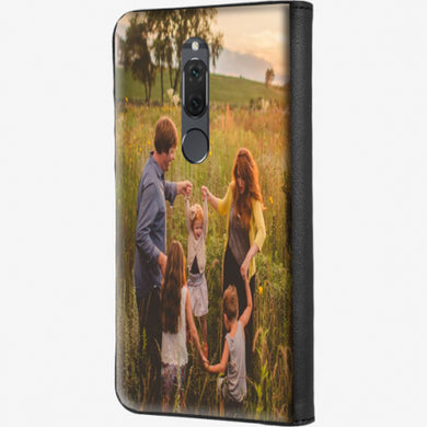 coque personnalisable huawei mate 10 lite