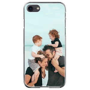 coque personnalise iphone 8