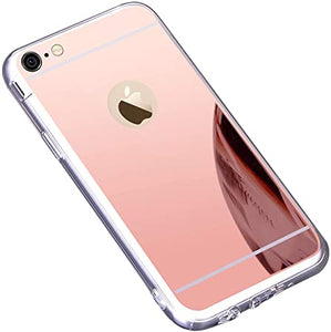 coque pour iphone s
