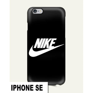 coque pour iphone se nike