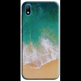 coque pour telephone huawei y5 2019