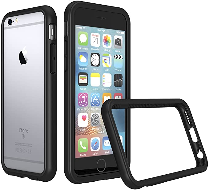 coque rhinoshield iphone 6 pas cher